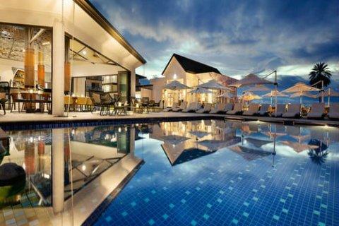 Real estate in Turkey: top news of the week (8-14 November)