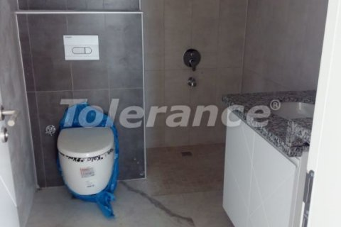 Apartment for sale in Alanya, Antalya, Turkey, 4 bedrooms, 100m2, No. 3032 – photo 12
