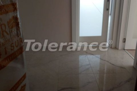 Apartment for sale in Alanya, Antalya, Turkey, 4 bedrooms, 100m2, No. 3032 – photo 16