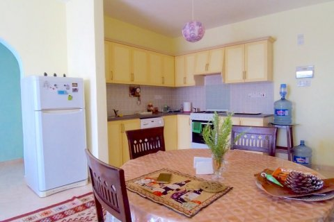 Apartment for sale in Alsancak, Girne, Northern Cyprus, 2 bedrooms, 75m2, No. 16036 – photo 3