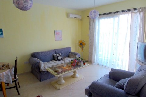 Apartment for sale in Alsancak, Girne, Northern Cyprus, 2 bedrooms, 75m2, No. 16036 – photo 5