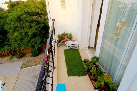 Apartment for sale in Alsancak, Girne, Northern Cyprus, 2 bedrooms, 75m2, No. 16036 – photo 10