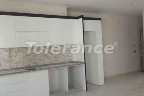 Apartment for sale in Alanya, Antalya, Turkey, 4 bedrooms, 100m2, No. 3032 – photo 11