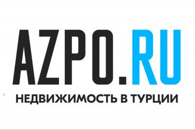 AZPO Properties
