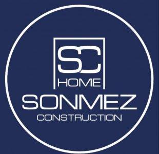 Sonmez Construction