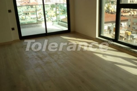 Apartment for sale in Alanya, Antalya, Turkey, 4 bedrooms, 100m2, No. 3032 – photo 19