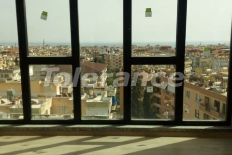 Apartment for sale in Alanya, Antalya, Turkey, 4 bedrooms, 100m2, No. 3032 – photo 18
