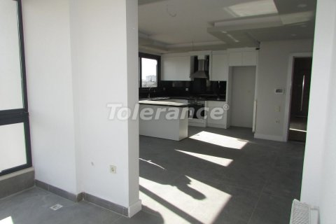 Apartment for sale in Mersin, Turkey, 2 bedrooms, 120m2, No. 25270 – photo 8
