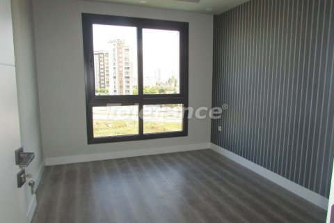 Apartment for sale in Mersin, Turkey, 2 bedrooms, 120m2, No. 25270 – photo 9