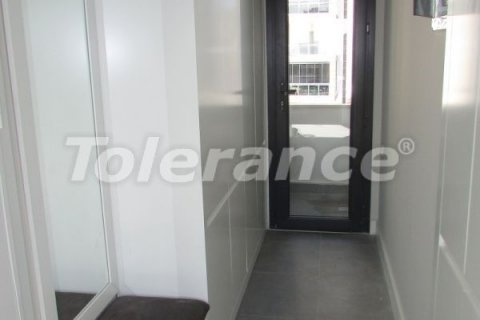 Apartment for sale in Mersin, Turkey, 2 bedrooms, 120m2, No. 25270 – photo 16