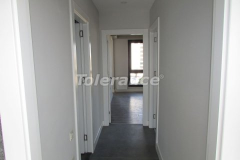 Apartment for sale in Mersin, Turkey, 2 bedrooms, 120m2, No. 25270 – photo 17
