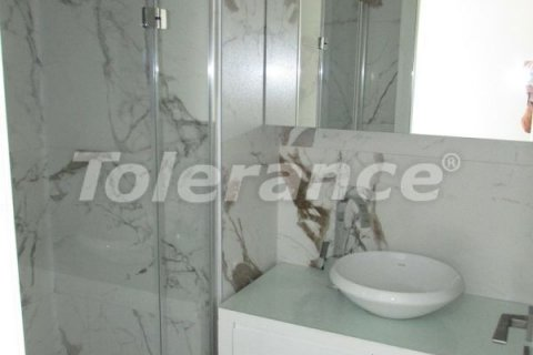 Apartment for sale in Mersin, Turkey, 2 bedrooms, 120m2, No. 25270 – photo 14