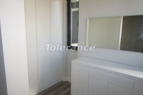 Apartment for sale in Mersin, Turkey, 2 bedrooms, 120m2, No. 25270 – photo 12