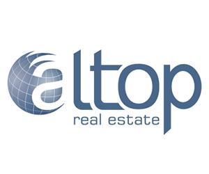 ALTOP Real Estate