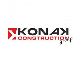 Konak Construction
