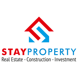 Stay Property