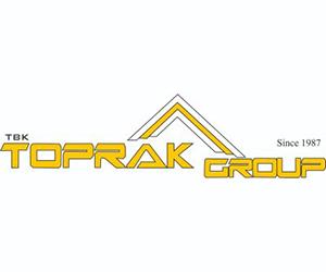 TBK TOPRAK GROUP