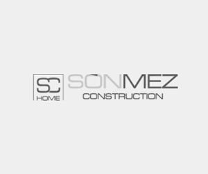 Sonmez Real Estate & Construction