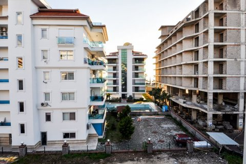 2+1 Leilighet i Kestel, Antalya, Tyrkia Nr. 1981 - 26