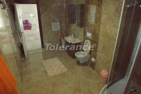 5+2 Villa i Konyaalti, Antalya, Tyrkia Nr. 3101 - 20