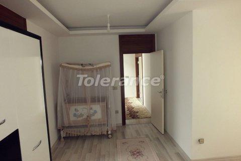 5+2 Villa i Konyaalti, Antalya, Tyrkia Nr. 3101 - 18