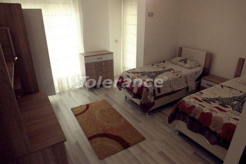 5+2 Villa i Konyaalti, Antalya, Tyrkia Nr. 3101 - 15