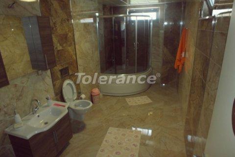 5+2 Villa i Konyaalti, Antalya, Tyrkia Nr. 3101 - 19