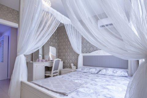 1+1 Lägenhet i Avsallar, Antalya, Turkiet Nr. 2735 - 21