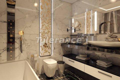 2+1 Lägenhet i Istanbul, istanbul, Turkiet Nr. 4249 - 12