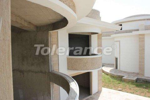5+1 Villa i Belek, Antalya, Turkiet Nr. 3532 - 11