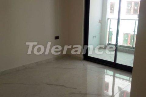 4+1 Lägenhet i Alanya, Antalya, Turkiet Nr. 3032 - 9