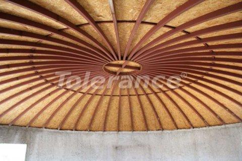 5+1 Villa i Belek, Antalya, Turkiet Nr. 3532 - 14