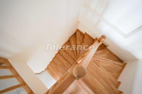 5+1 Lägenhet i Antalya, Turkiet Nr. 2954 - 9