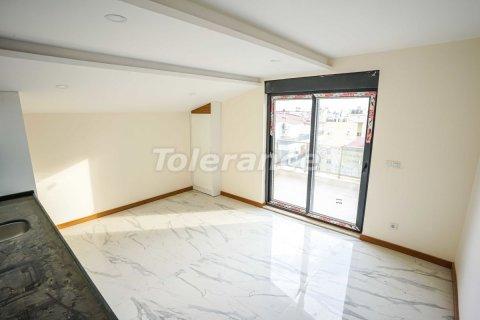 5+1 Lägenhet i Antalya, Turkiet Nr. 2954 - 16