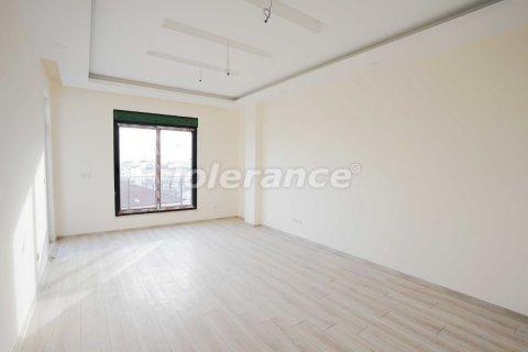 5+1 Lägenhet i Antalya, Turkiet Nr. 2954 - 11