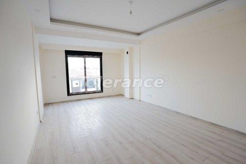 5+1 Lägenhet i Antalya, Turkiet Nr. 2954 - 3