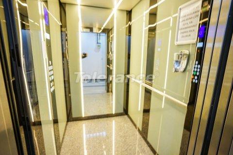 5+1 Lägenhet i Antalya, Turkiet Nr. 2954 - 17