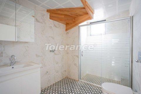 5+1 Lägenhet i Antalya, Turkiet Nr. 2954 - 8