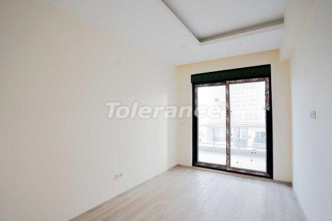 5+1 Lägenhet i Antalya, Turkiet Nr. 2954 - 5