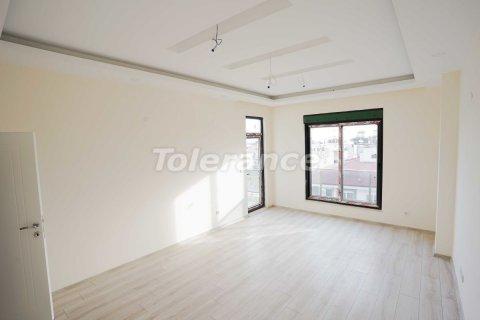 5+1 Lägenhet i Antalya, Turkiet Nr. 2954 - 12