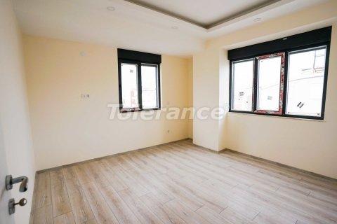 5+1 Lägenhet i Antalya, Turkiet Nr. 2954 - 7
