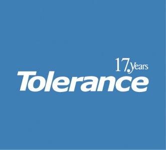 Tolerance Homes