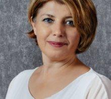 Sofiya Kristeva