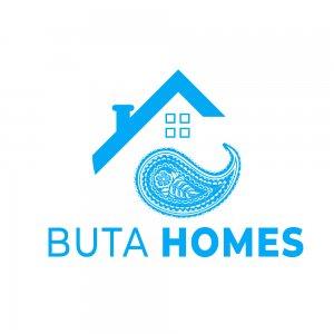 BUTA HOMES