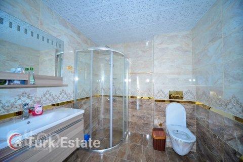 Квартира 3+1 в Махмутларе, Турция №187 - 44