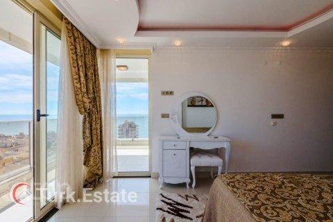 Продажа квартиры в Махмутларе, Анталья, Турция студия, 74м2, №1146 – фото 24