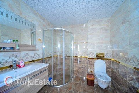 Квартира 3+1 в Махмутларе, Турция №187 - 45