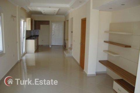 Квартира 2+1 в Кемере, Турция №1171 - 5