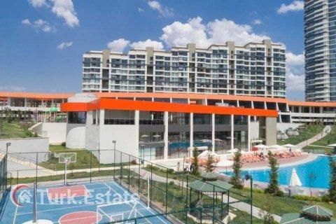 Жилой комплекс Incek Prestij в Анкаре, Турция №1883 – фото 13