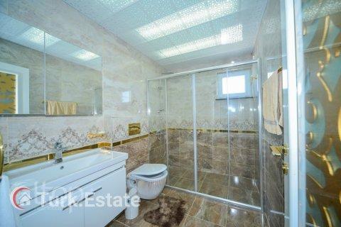 Квартира 3+1 в Махмутларе, Турция №187 - 41